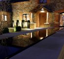 Night_Shot_Of_Exterior-Lighting