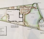 Orpington Garden Design For Our Client