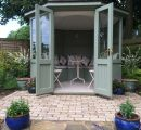 Lenham_Rear_Summerhouse