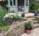 Lenham_Rear_Garden_Patio_And_Surrounding_Wall
