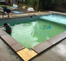 Swimming_Pool_Refurb_Ashford_Kent
