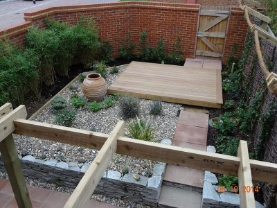 Birds_Eye_View_Of_Garden_Design_Faversham
