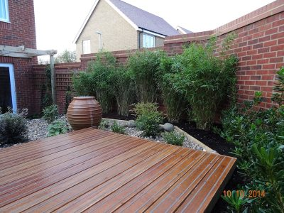 Garden_Decking_Faversham