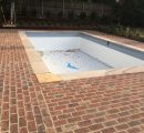 Swimming_Pool_Refubishment_Ashford_2