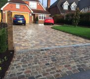 Completed_Driveway