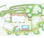 Sutton_Garden+Design