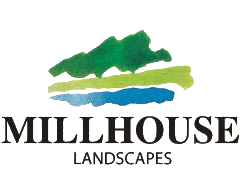 Millhouse Landscapes