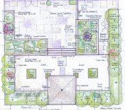 Medium Town Garden, Bromley 3