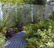 Town Garden, Sevenoaks 2