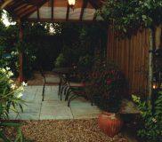 Medium Town Garden, Bromley 2