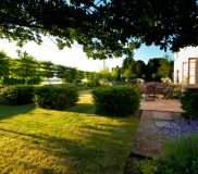 Garden Design Faversham, Kent