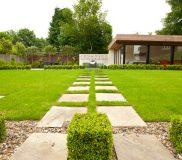 Garden Room Otford, Kent